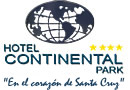 Hotel Continental Park